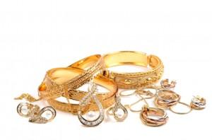 Einzigartige-Schmuckgeschenke-vom-Juwelier